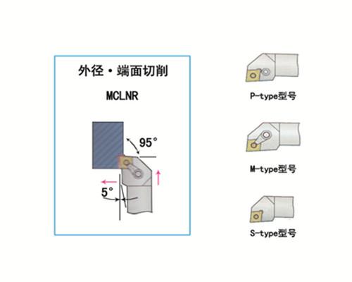 http://www.cnskdj.com/data/images/product/20170418090853_300.jpg