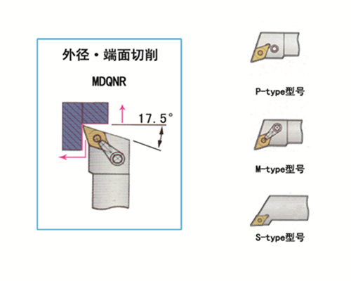 http://www.cnskdj.com/data/images/product/20170418115650_458.jpg