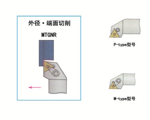 http://www.cnskdj.com/data/images/product/20170418140630_482.jpg