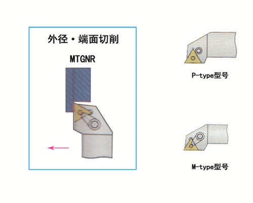 http://www.cnskdj.com/data/images/product/20170418154014_260.jpg