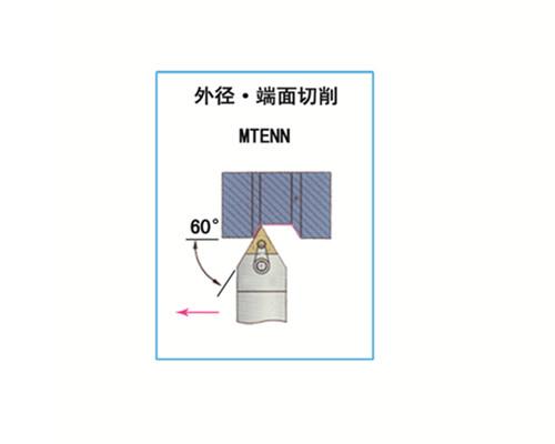 http://www.cnskdj.com/data/images/product/20170418154314_762.jpg