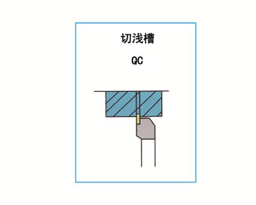 http://www.cnskdj.com/data/images/product/20170418163439_485.jpg
