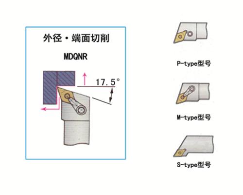 http://www.cnskdj.com/data/images/product/20170419090922_606.jpg