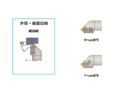 http://www.cnskdj.com/data/images/product/20170419090955_429.jpg