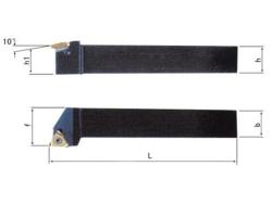 扬州外螺纹车刀